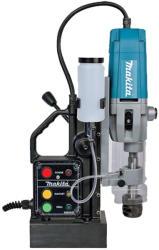 Bosch HB500
