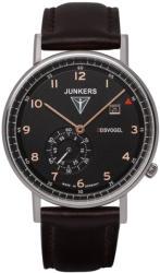 Junkers Eisvogel F13 6730