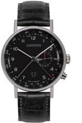 Junkers Eisvogel F13 6734