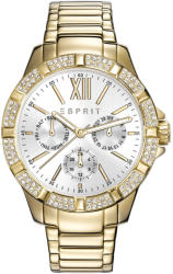 Esprit ES10847
