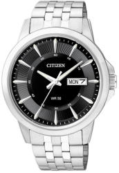 Citizen BF2011