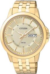 Citizen BF2013