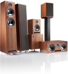 Acoustic Energy 5.103 5.1