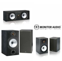 Monitor Audio Reference MR2 5.0