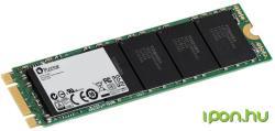 Plextor M2 256GB PX-G256M6E