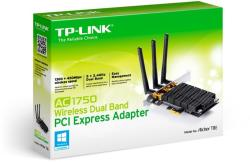 TP-LINK Archer T8E AC1750