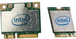 Intel 7260HMWDTX1