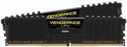 Corsair Vengeance LPX 16GB (2x8GB) DDR4 2666MHz CMK16GX4M2A2666C16