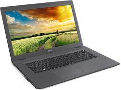Acer Aspire E5-571G-570J LIN NX.MRFEU.032