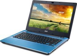 Acer Aspire E5-571G-77QF LIN NX.MLCEU.038