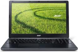 Acer Aspire E1-572PG-34054G50Mnii LIN NX.MJGEU.001