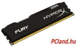 Kingston HyperX Fury 8GB DDR4 2666MHz HX426C15FB/8