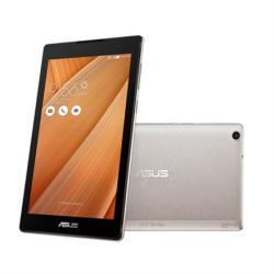 ASUS ZenPad C 7.0 Z170CG-1B043A