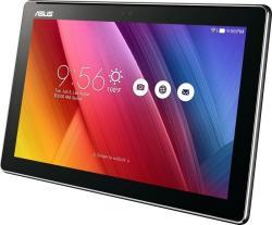 ASUS ZenPad C 7.0 Z170CG-1L039A