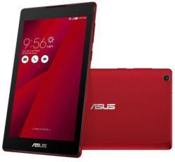 ASUS ZenPad C 7.0 Z170CG-1C034A