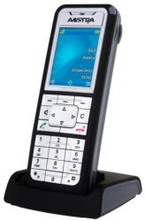 Aastra 650c DECT