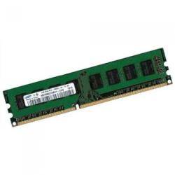 Samsung 8GB DDR4 2133MHz M393A1G40DB0-CPB
