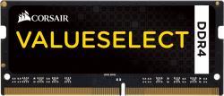 Corsair 4GB DDR4 2133MHz CMSO4GX4M1A2133C15