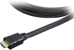 Sonorous HDMI Pro 15m