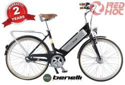 Benelli Classica