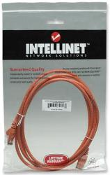 Intellinet 342261