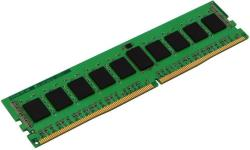 Kingston 8GB DDR4 2133MHz KVR21R15S4/8HA