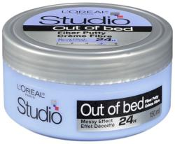 L'Oréal Studio Line Out Of Bed Hajformázó Krém 150ml