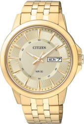Citizen BF2013