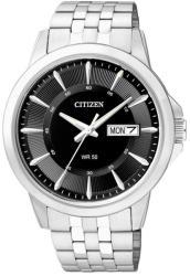 Citizen BF2011
