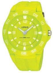 Lorus R2349FX