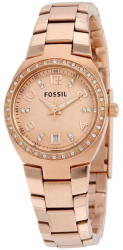 Fossil AM4508