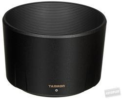 Tamron 90mm (F004)