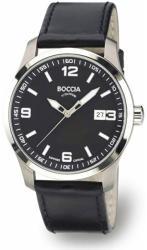 Boccia 3530