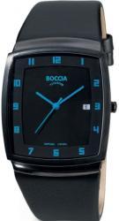 Boccia 3541