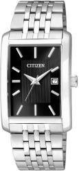 Citizen BH1671