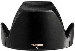 Tamron 28-300mm (A061)