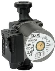 DAB VSA 65-130