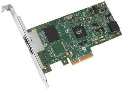 Intel I350T2V2BLK