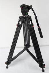 JY Equipment JY0508C