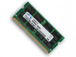 Samsung 4GB DDR4 2133MHz M471A5143EB0-CPB