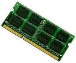 Origin Storage 4GB DDR3 1600MHz OM4G31600SO2RX8NE15