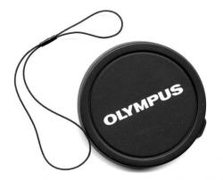 Olympus for SP-610