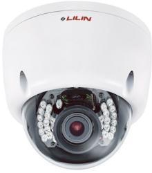 Lilin DV6122R