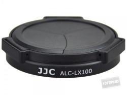JJC ALC-LX100 (Panasonic)