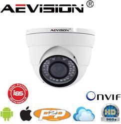 AEVISION AE-13B61M-3602-12