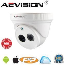 AEVISION AE-2B02S-0103-VA