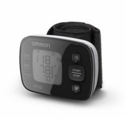 Omron MIT Quick Check 3 (HEM-6140-E)