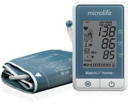 Microlife WatchBP Home S