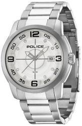 Police PL-14386JS