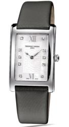 Frederique Constant FC-200WHDC26B